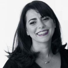 Tracy Hazzard | Profile 2020