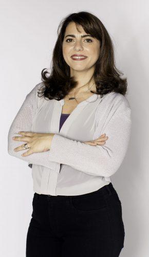 Tracy Hazzard | Profile V2