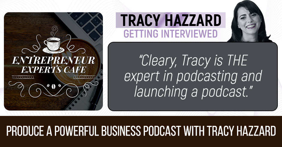 TLH GI EE | Business Podcast