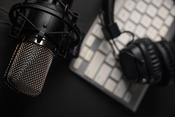 Brand Podcasting | Tracy Hazzard | Transform Your Impact Podcast with Alexa Henderson