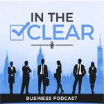 Transparent Marketing Strategies | Tracy Hazzard | In The CLEAR Business Podcast with Justin Recla